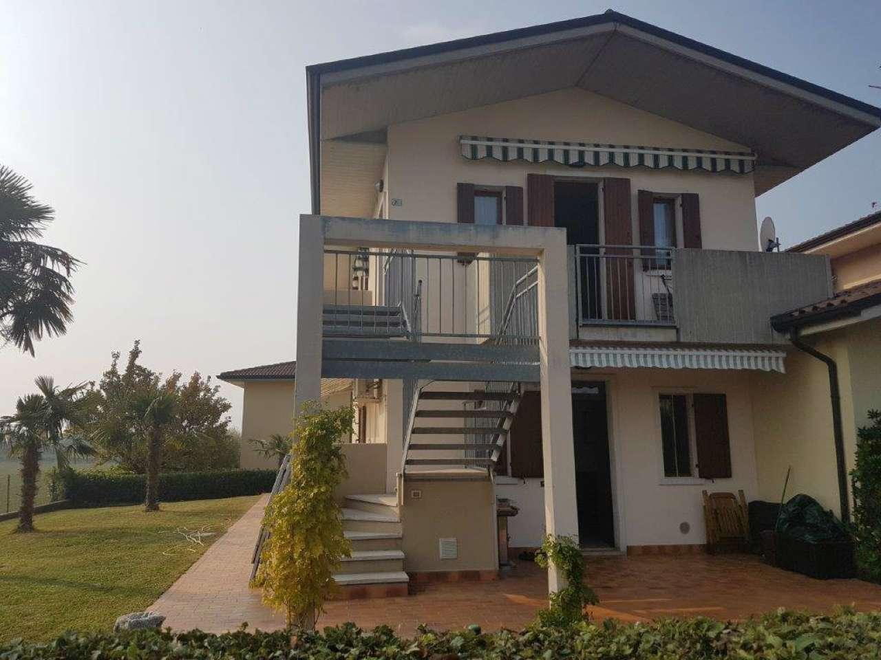 Appartamento in vendita a Lazise, 3 locali, Trattative riservate | CambioCasa.it