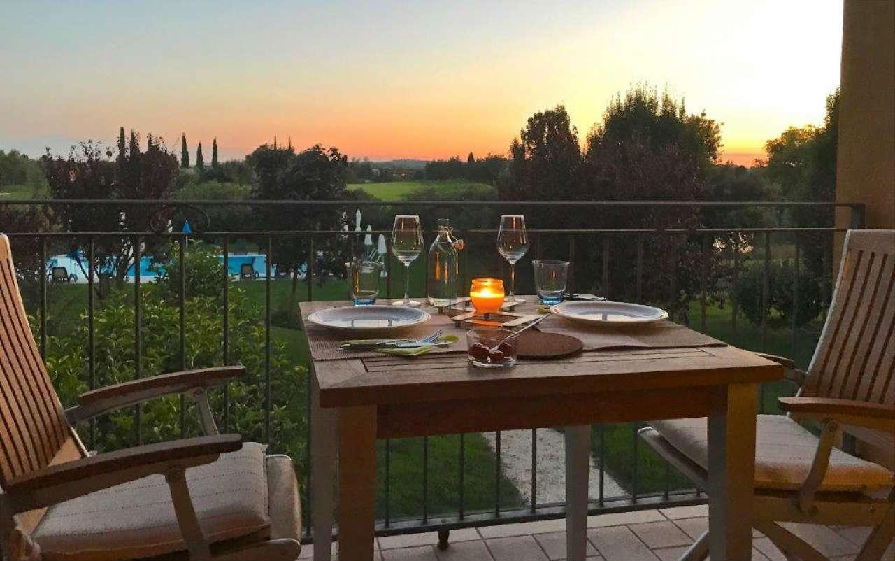 Appartamento in vendita a Peschiera del Garda, 3 locali, Trattative riservate | CambioCasa.it