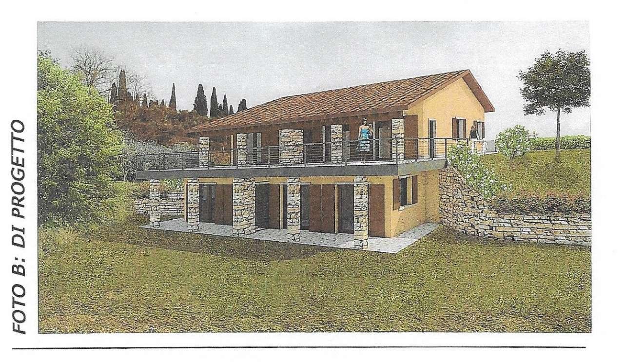Soluzione Indipendente in vendita a Lazise, 10 locali, prezzo € 450.000 | CambioCasa.it
