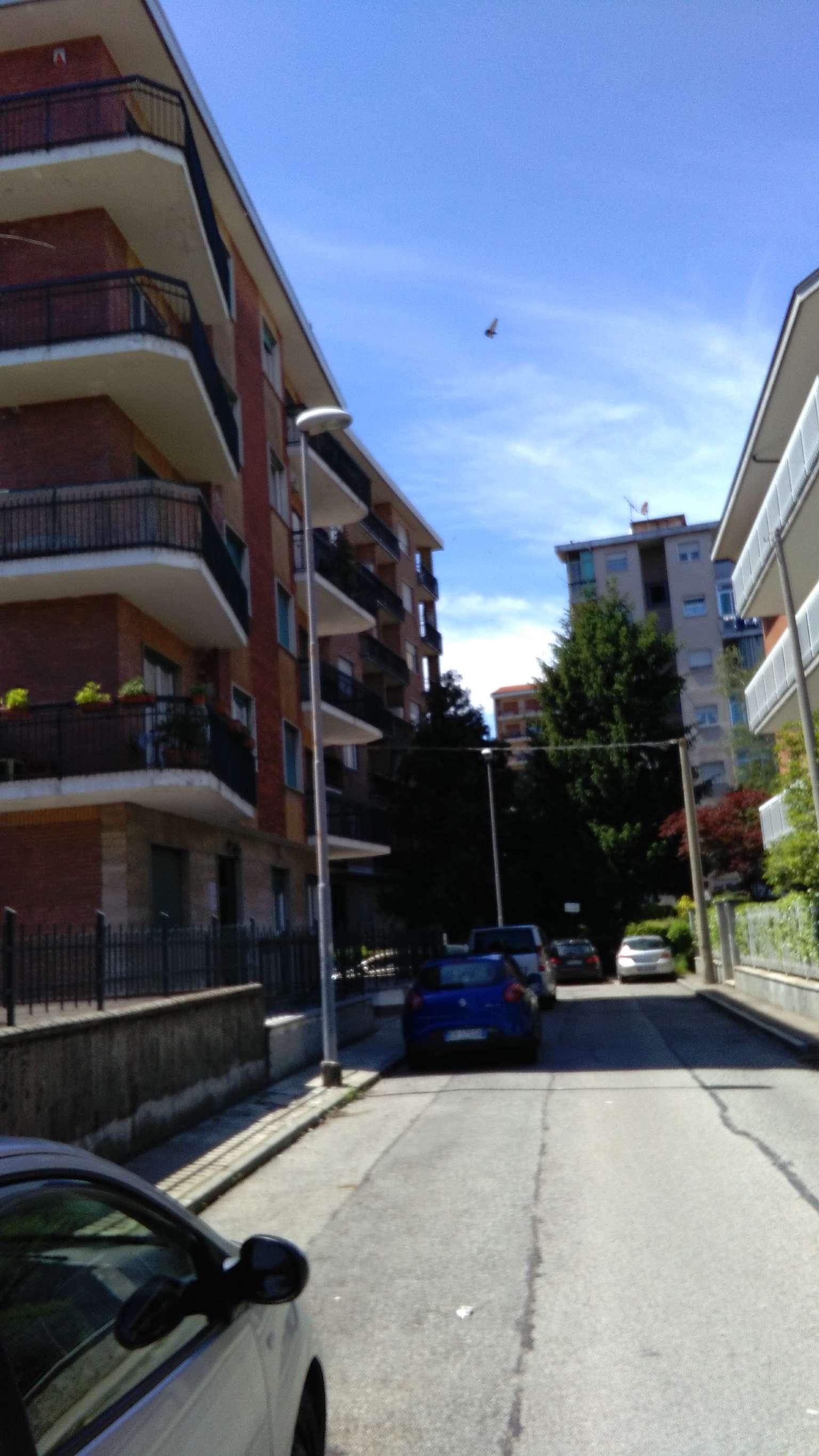Magazzino in Vendita a Collegno