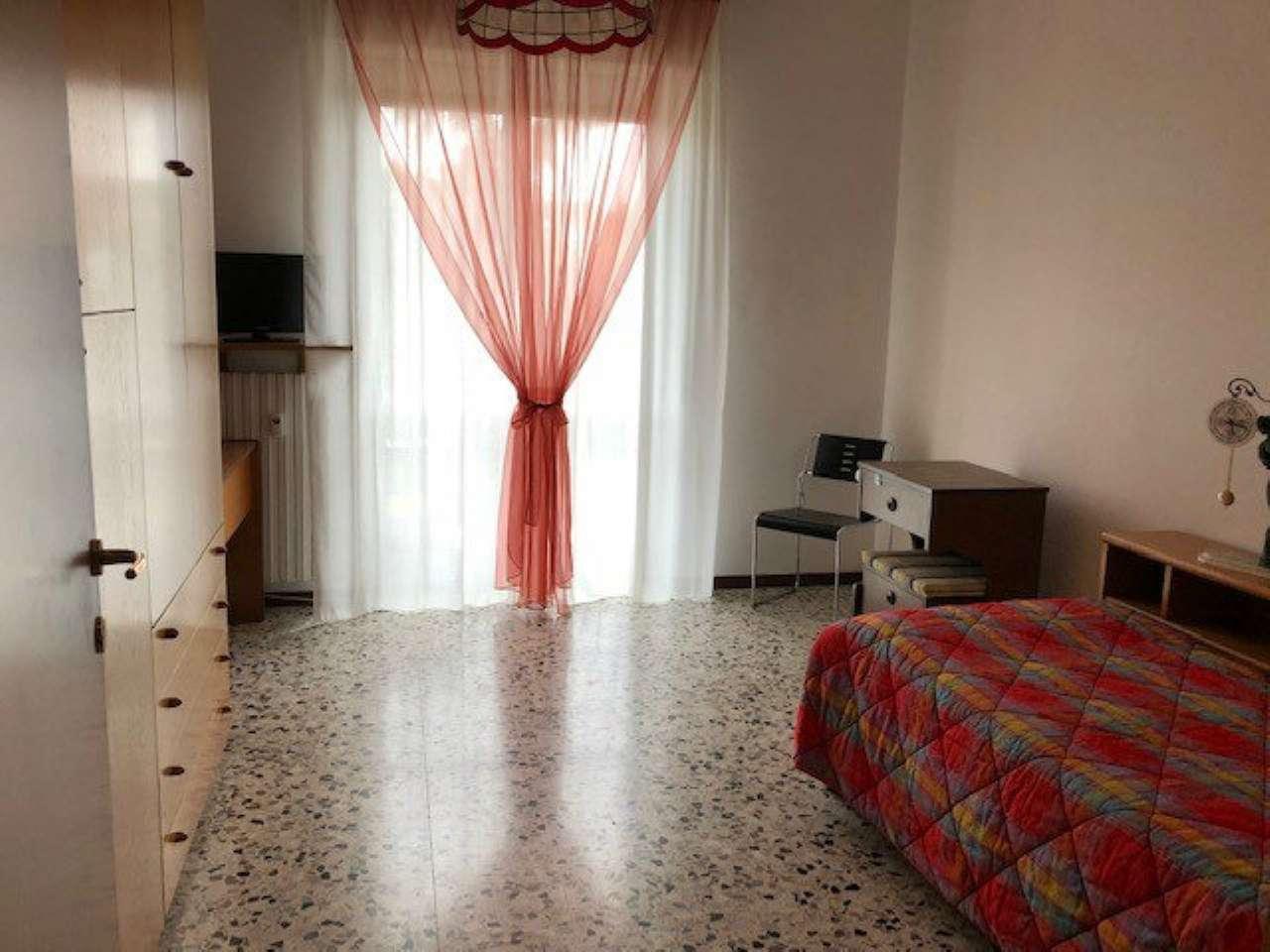 Altro in affitto a Cinisello Balsamo, 3 locali, prezzo € 400 | PortaleAgenzieImmobiliari.it