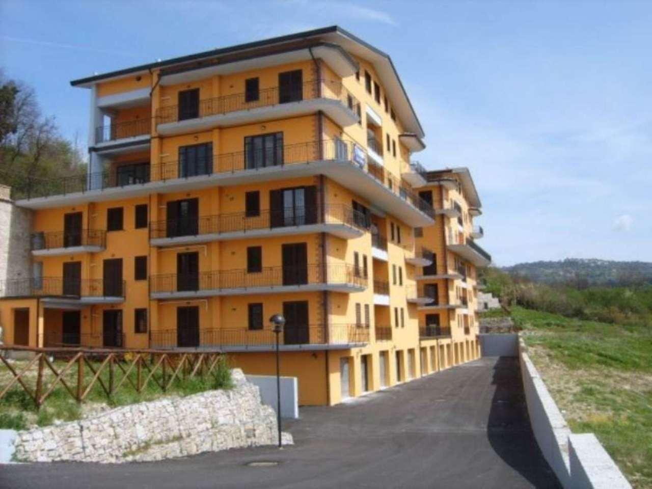 Avellino Prata P.Ultra nuove costruzioni varie metrature con accollo di mutuo esistente