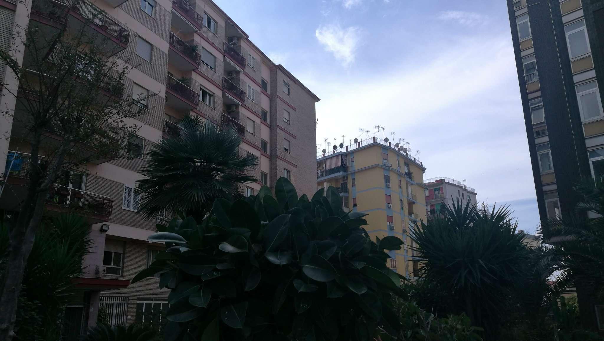Lavanderia Bagnoli : Quadrilocale napoli vendita u ac zona bagnoli
