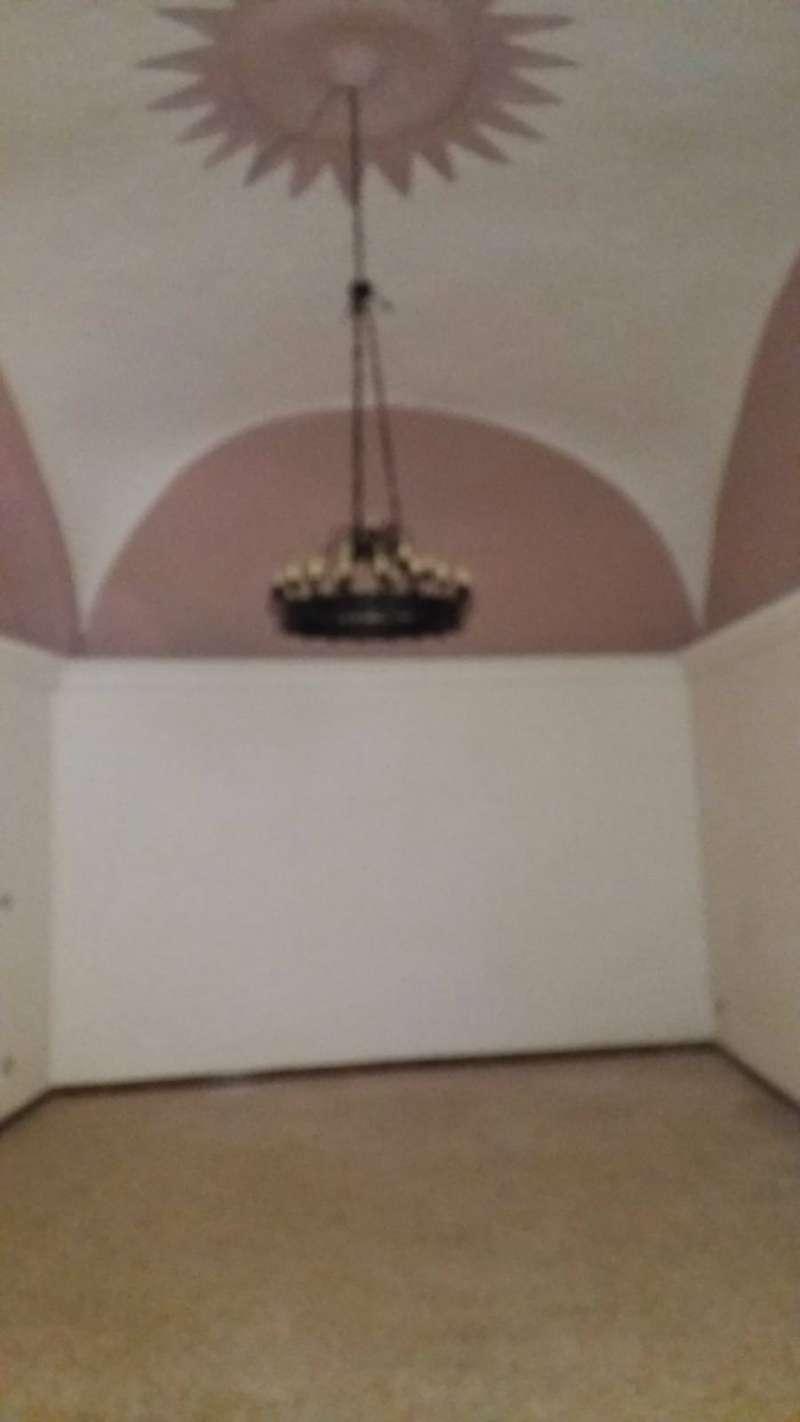 Appartamento in vendita a Forio, 5 locali, prezzo € 190.000 | CambioCasa.it