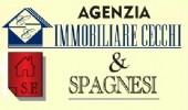 IMMOBILIARE CECCHI & SPAGNESI FILIPPO
