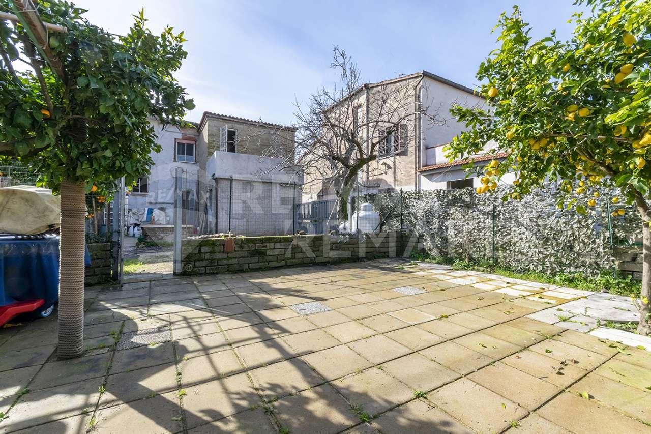 Appartamento in vendita a Minturno, 5 locali, prezzo € 215.000   PortaleAgenzieImmobiliari.it