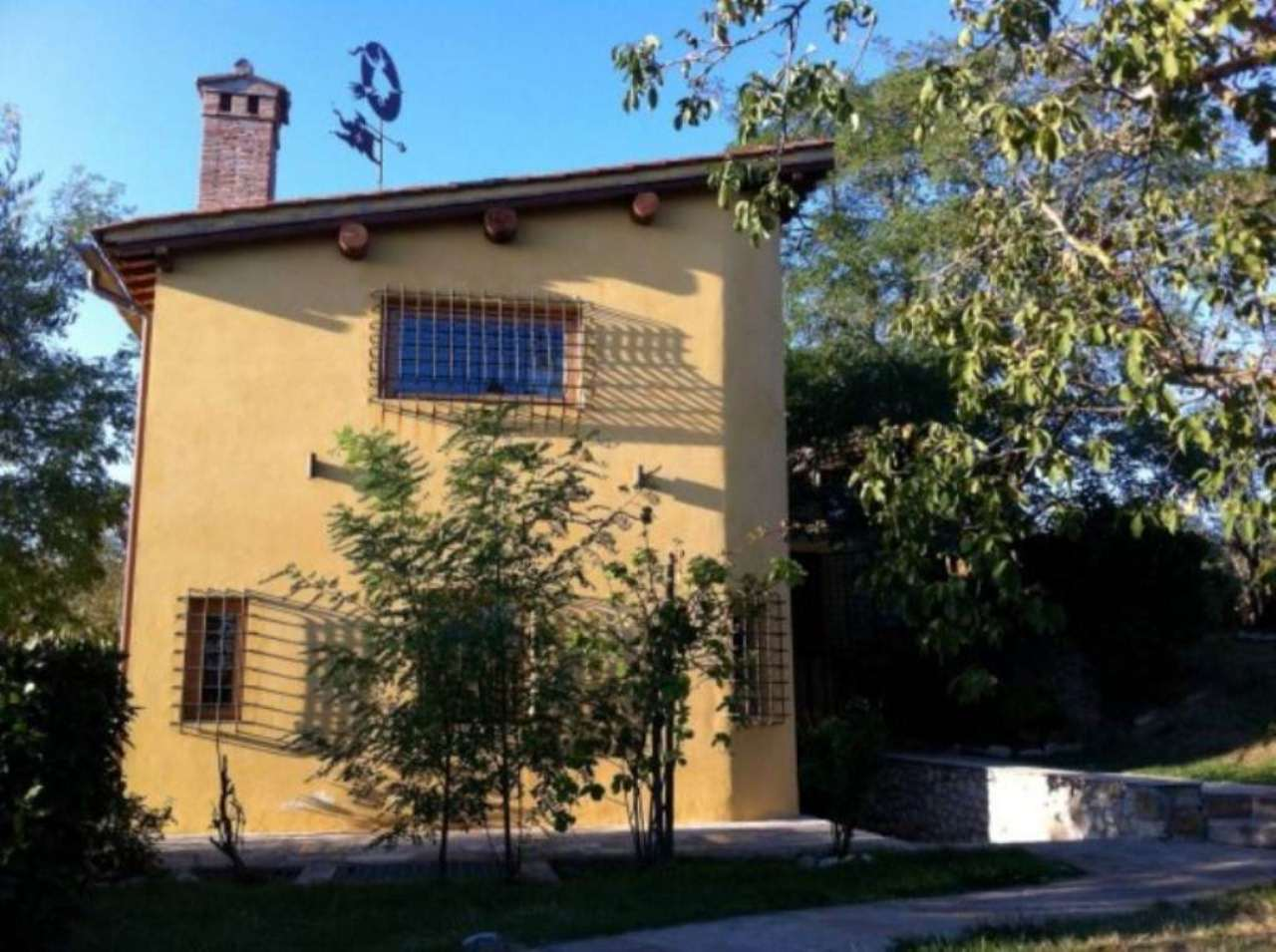 Appartamento firenze vendita zona 12 duomo for Bagno a ripoli firenze bus
