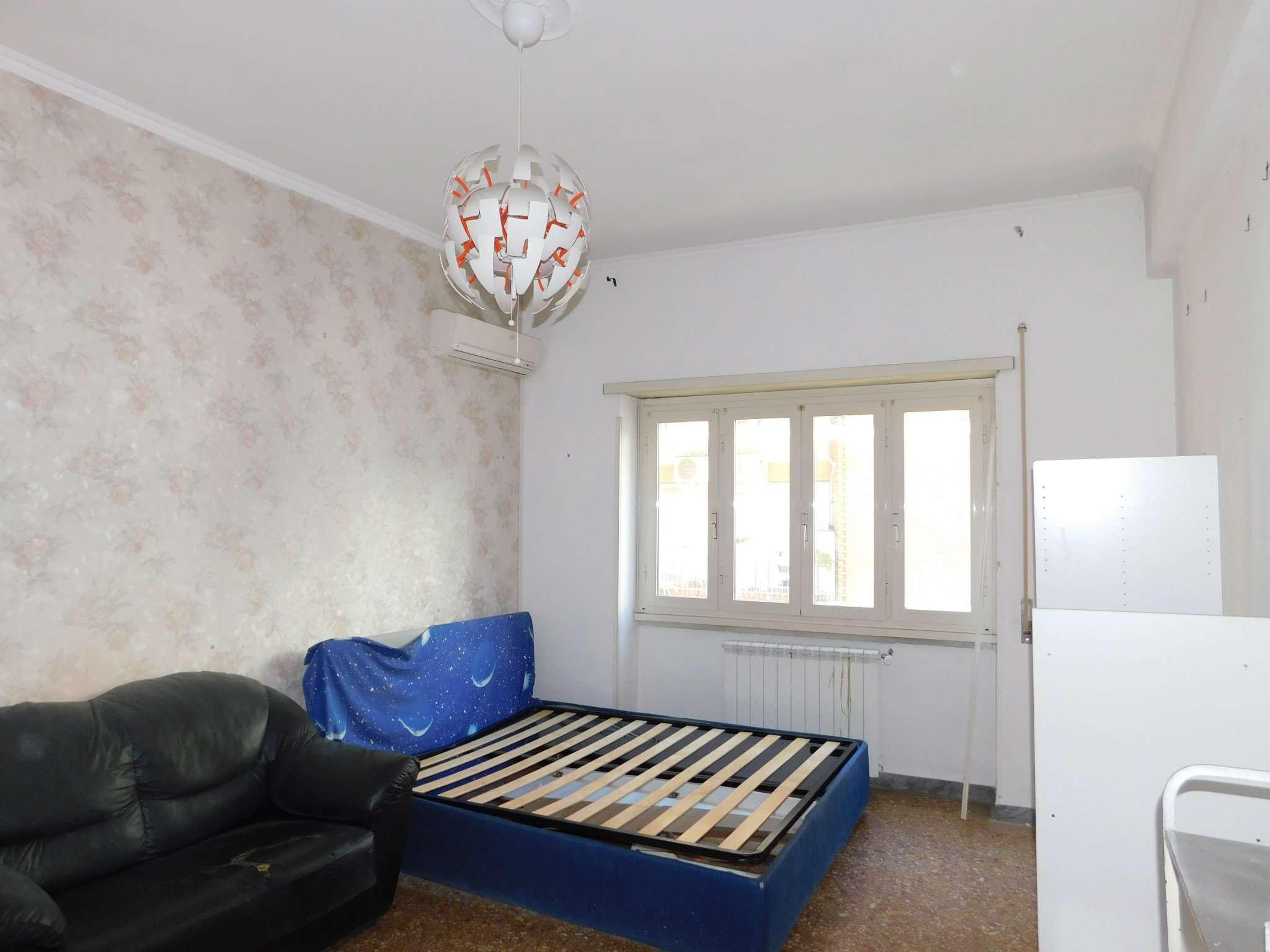 Appartamento in vendita a Roma, 1 locali, zona Zona: 11 . Centocelle, Alessandrino, Collatino, Prenestina, Villa Giordani, prezzo € 129.000 | CambioCasa.it