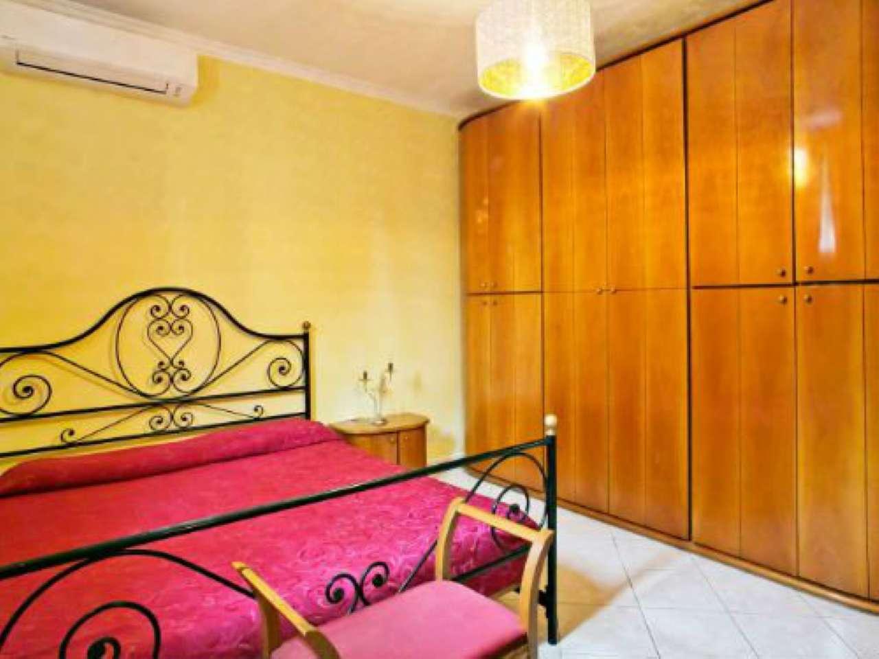 Appartamento in vendita a Roma, 1 locali, zona Zona: 11 . Centocelle, Alessandrino, Collatino, Prenestina, Villa Giordani, prezzo € 89.000 | CambioCasa.it