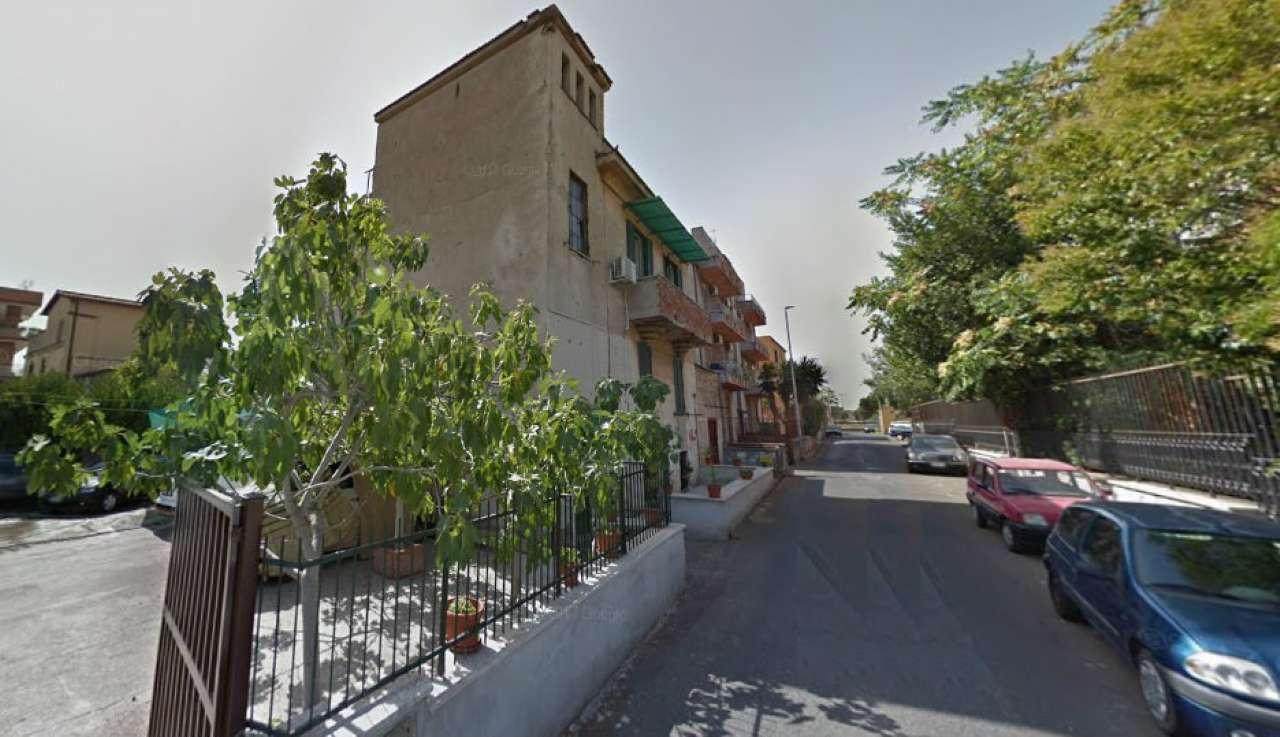 Appartamento in vendita a Roma, 1 locali, zona Zona: 11 . Centocelle, Alessandrino, Collatino, Prenestina, Villa Giordani, prezzo € 78.000 | CambioCasa.it