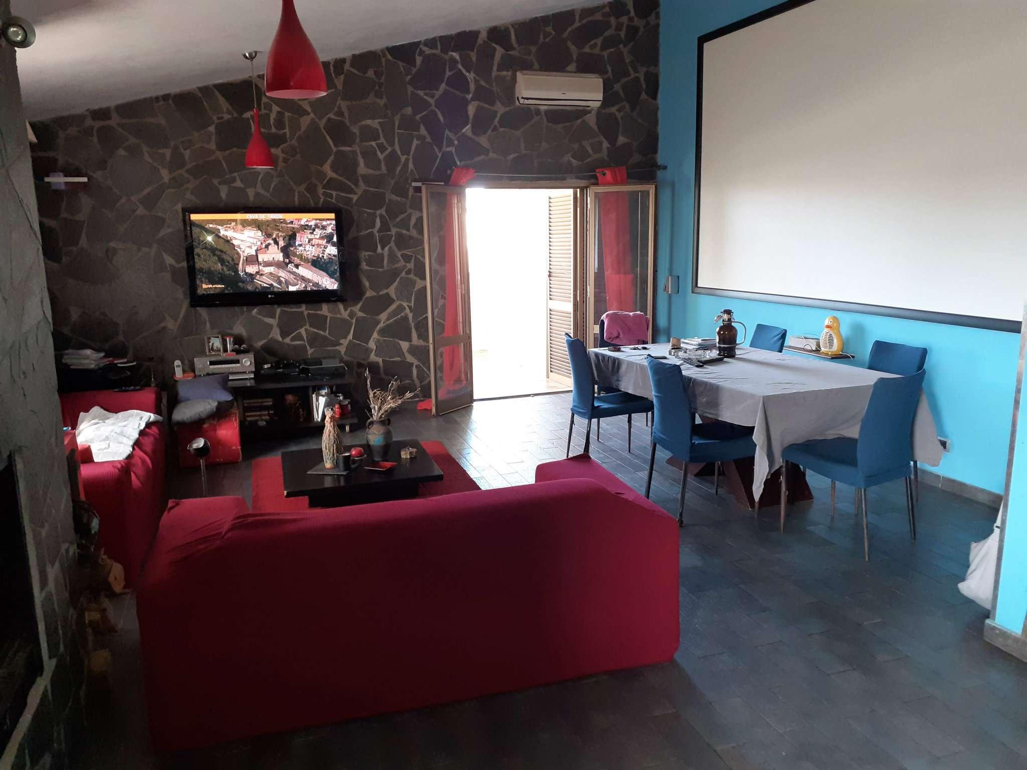 Appartamento in vendita a Ardea, 4 locali, prezzo € 249.000   PortaleAgenzieImmobiliari.it
