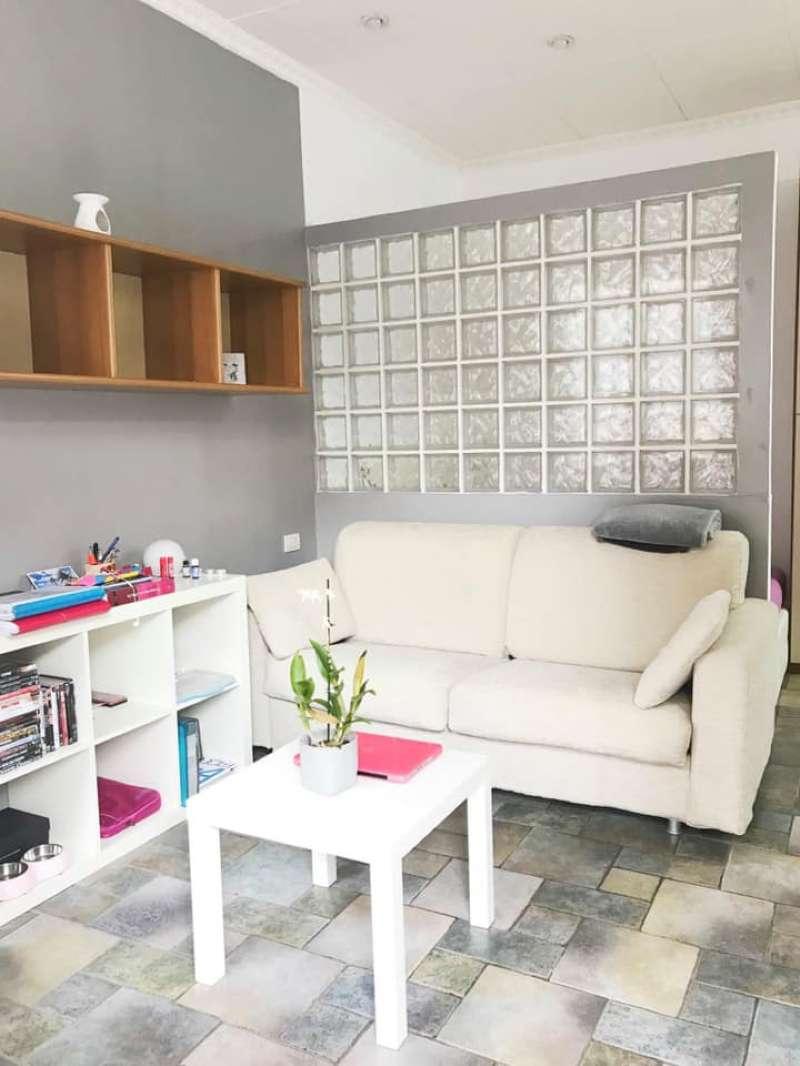 Appartamento in vendita a Lissone, 1 locali, prezzo € 62.000 | PortaleAgenzieImmobiliari.it
