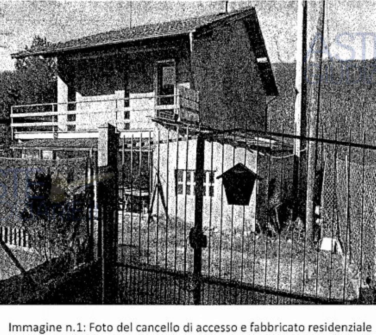 Soluzione Indipendente in vendita a Quarona, 4 locali, prezzo € 24.616 | PortaleAgenzieImmobiliari.it