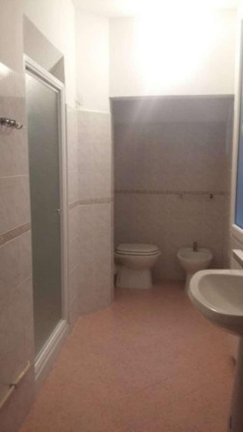 Stanza / posto letto in affitto Rif. 7440158