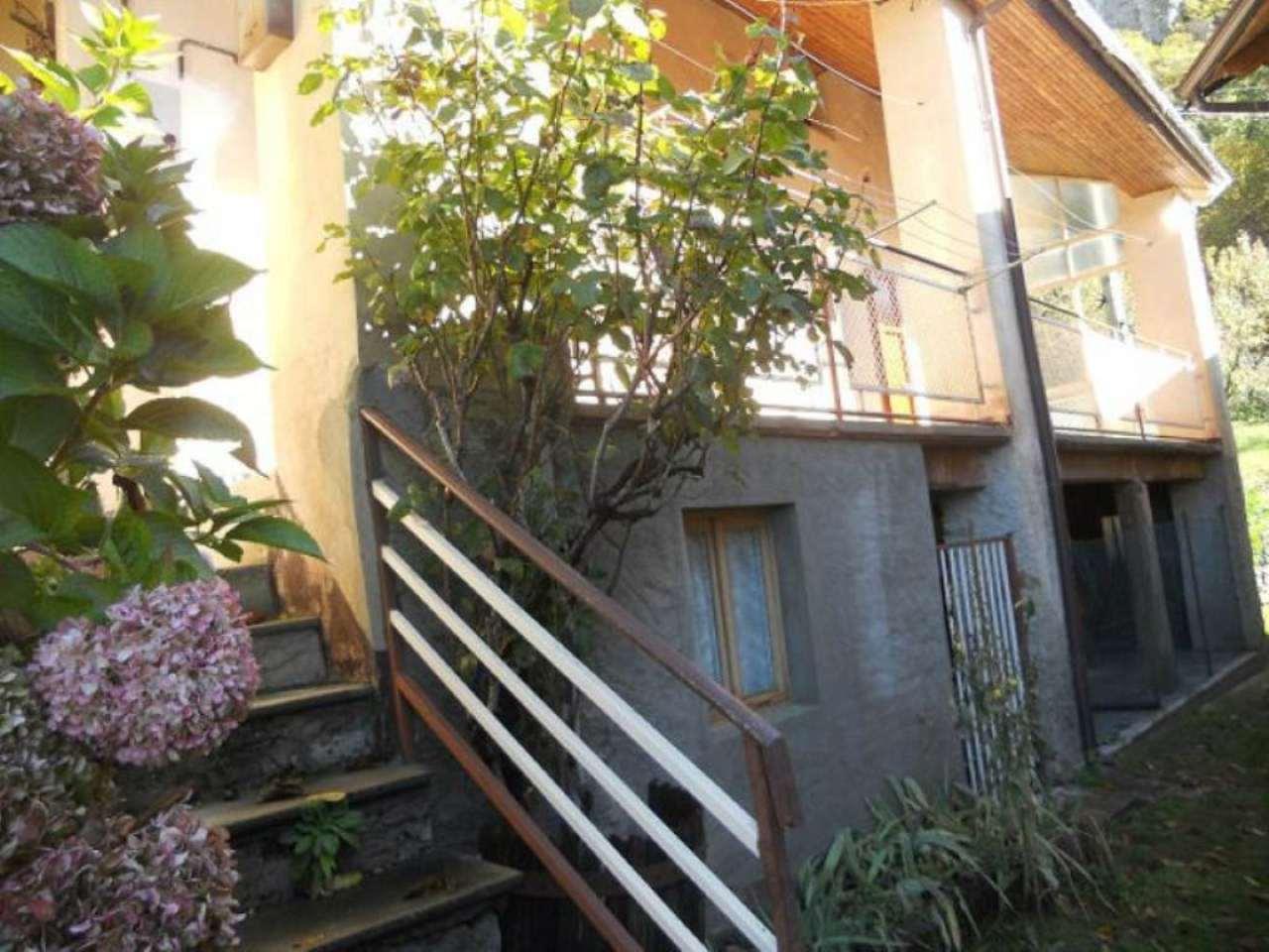 Rustico / Casale in vendita a Caprie, 3 locali, prezzo € 13.000 | CambioCasa.it
