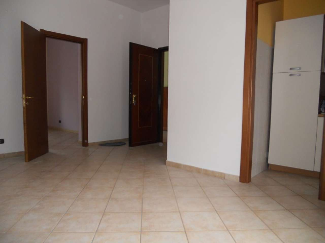 Appartamento in affitto a Sant'Antonino di Susa, 2 locali, prezzo € 290 | CambioCasa.it