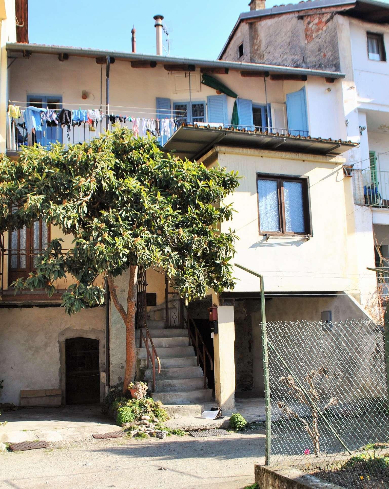 Appartamento in vendita a Condove, 3 locali, prezzo € 58.000 | PortaleAgenzieImmobiliari.it