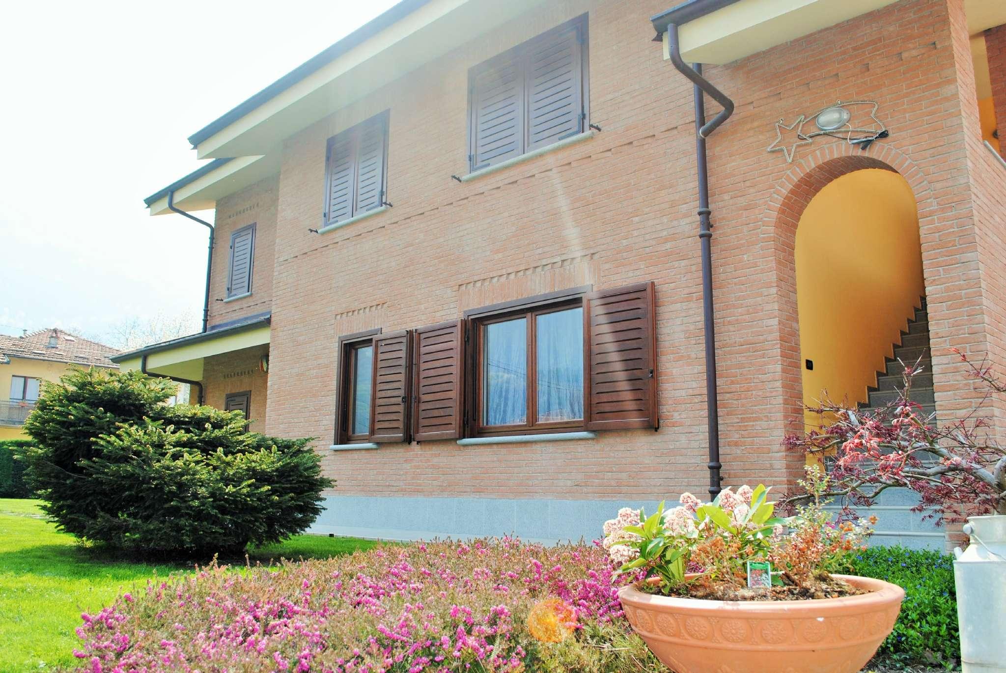 Appartamento in affitto a Sant'Antonino di Susa, 2 locali, prezzo € 380 | PortaleAgenzieImmobiliari.it