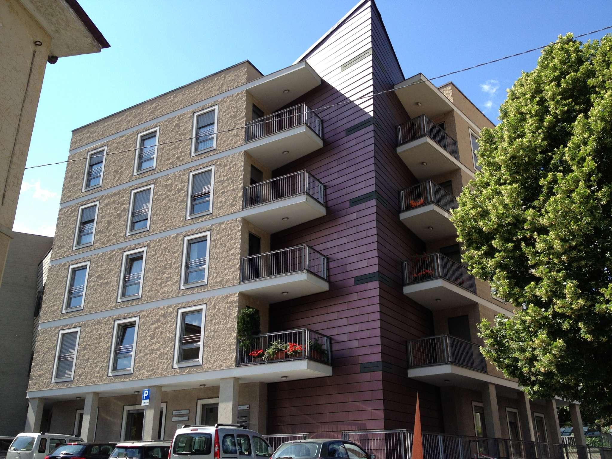 Appartamento in affitto a Bussoleno, 3 locali, prezzo € 450 | PortaleAgenzieImmobiliari.it