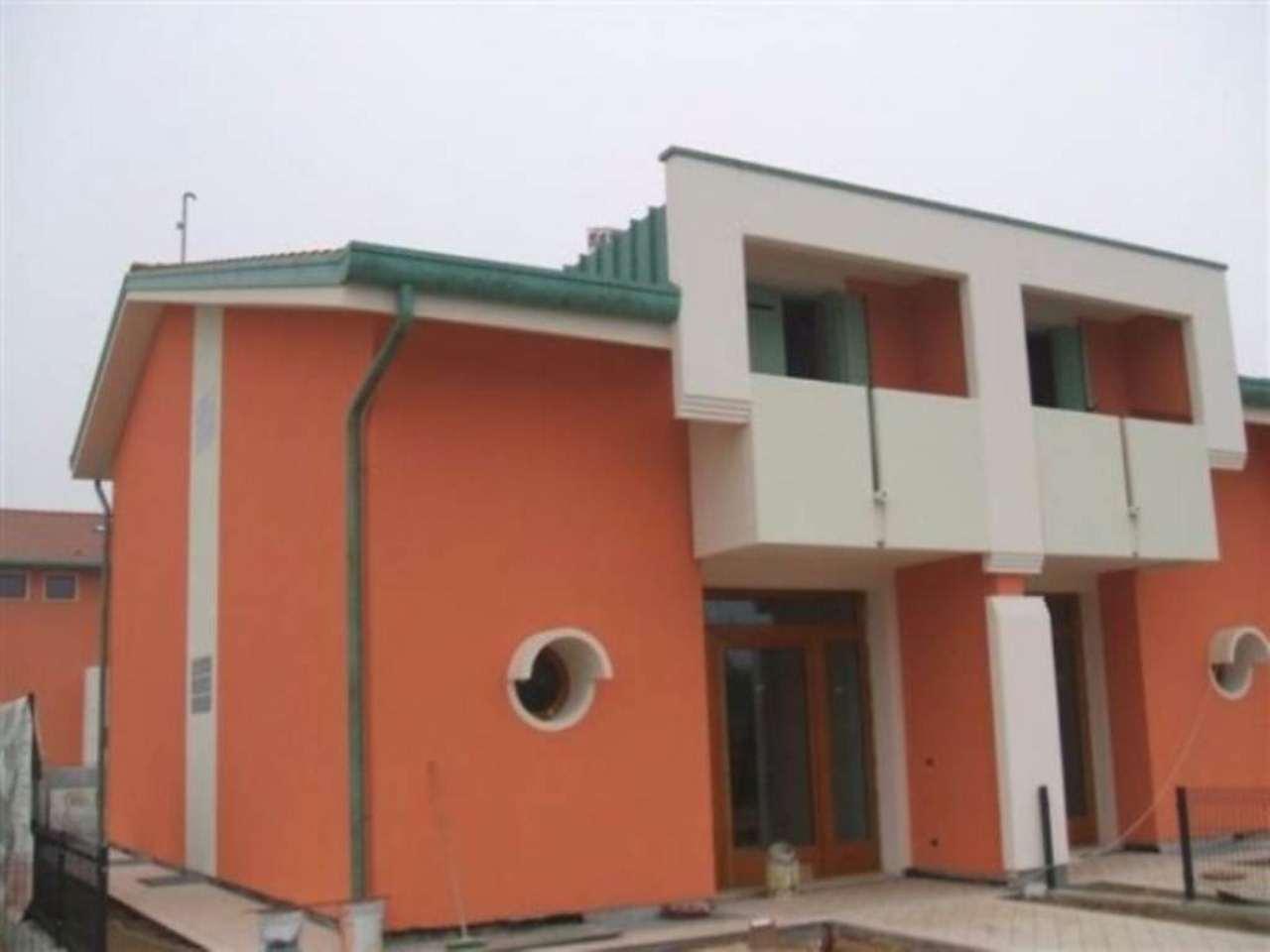 Villa in vendita a Resana, 4 locali, prezzo € 1.980.000 | CambioCasa.it