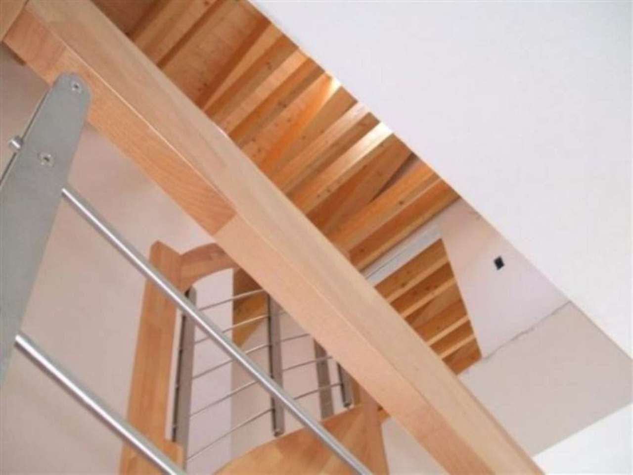 Appartamento in vendita a Resana, 4 locali, prezzo € 155.000 | CambioCasa.it