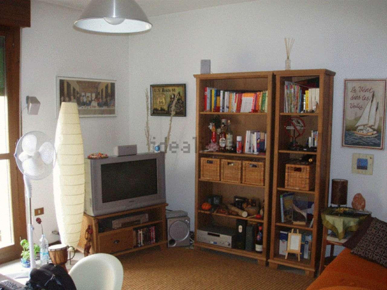 Appartamento in vendita a Resana, 3 locali, prezzo € 89.000 | CambioCasa.it
