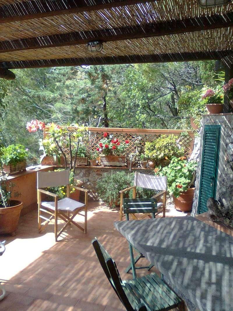 Casa Indipendente in buone condizioni arredato in vendita Rif. 5181878