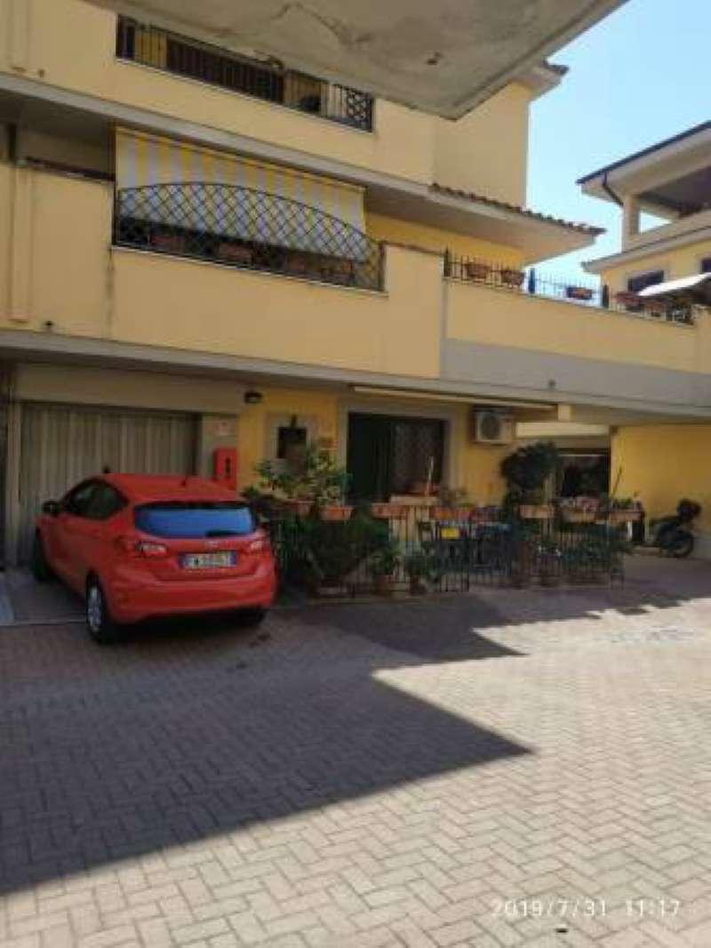 Appartamento in vendita a Nettuno, 3 locali, prezzo € 139.000 | PortaleAgenzieImmobiliari.it