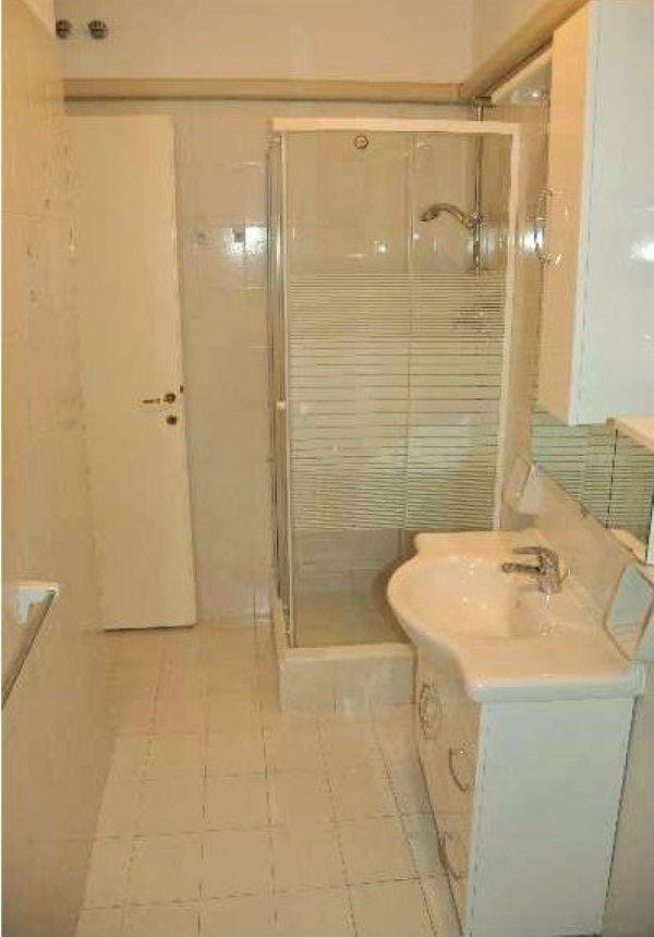 Appartamento in affitto a Sori, 2 locali, prezzo € 600 | CambioCasa.it