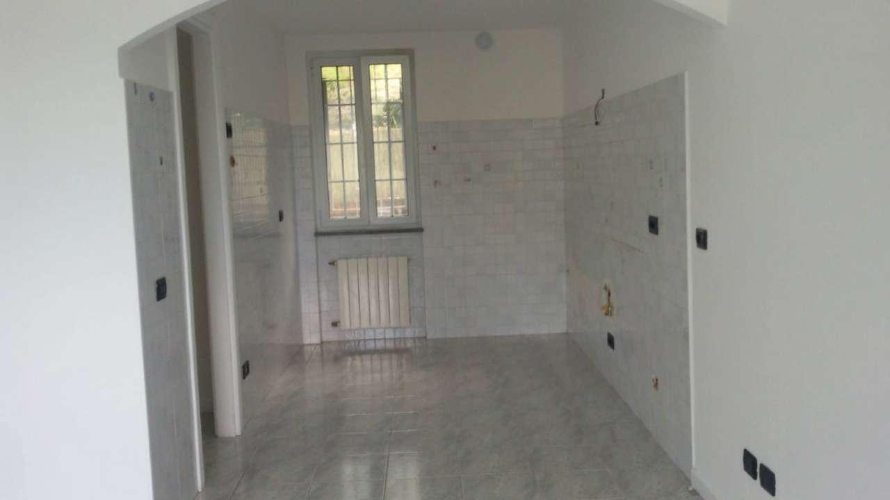 Appartamento ristrutturato in affitto Rif. 7349460