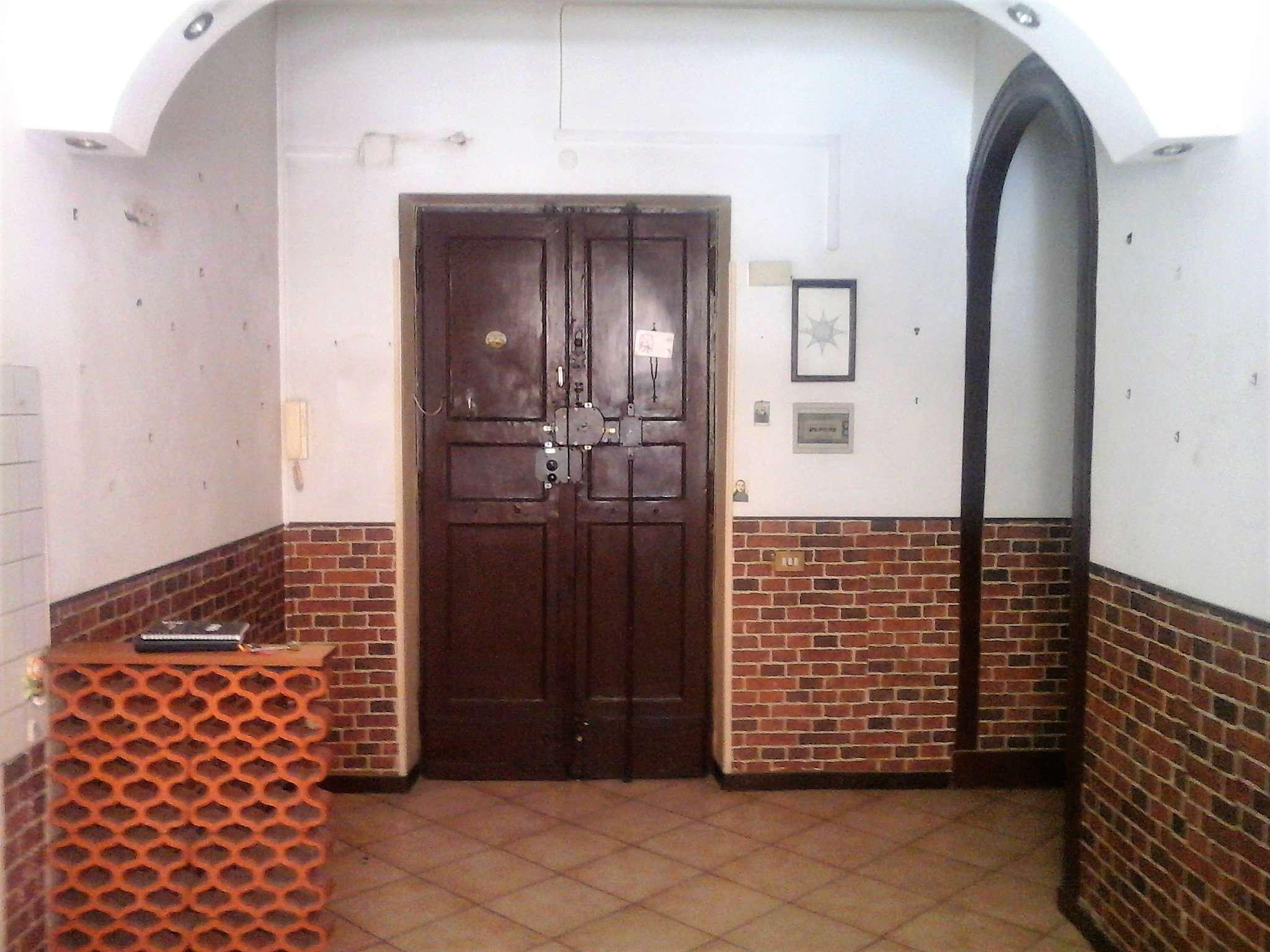 Uffici e studi in affitto a roma pag 7 for Locali uso ufficio in affitto a roma