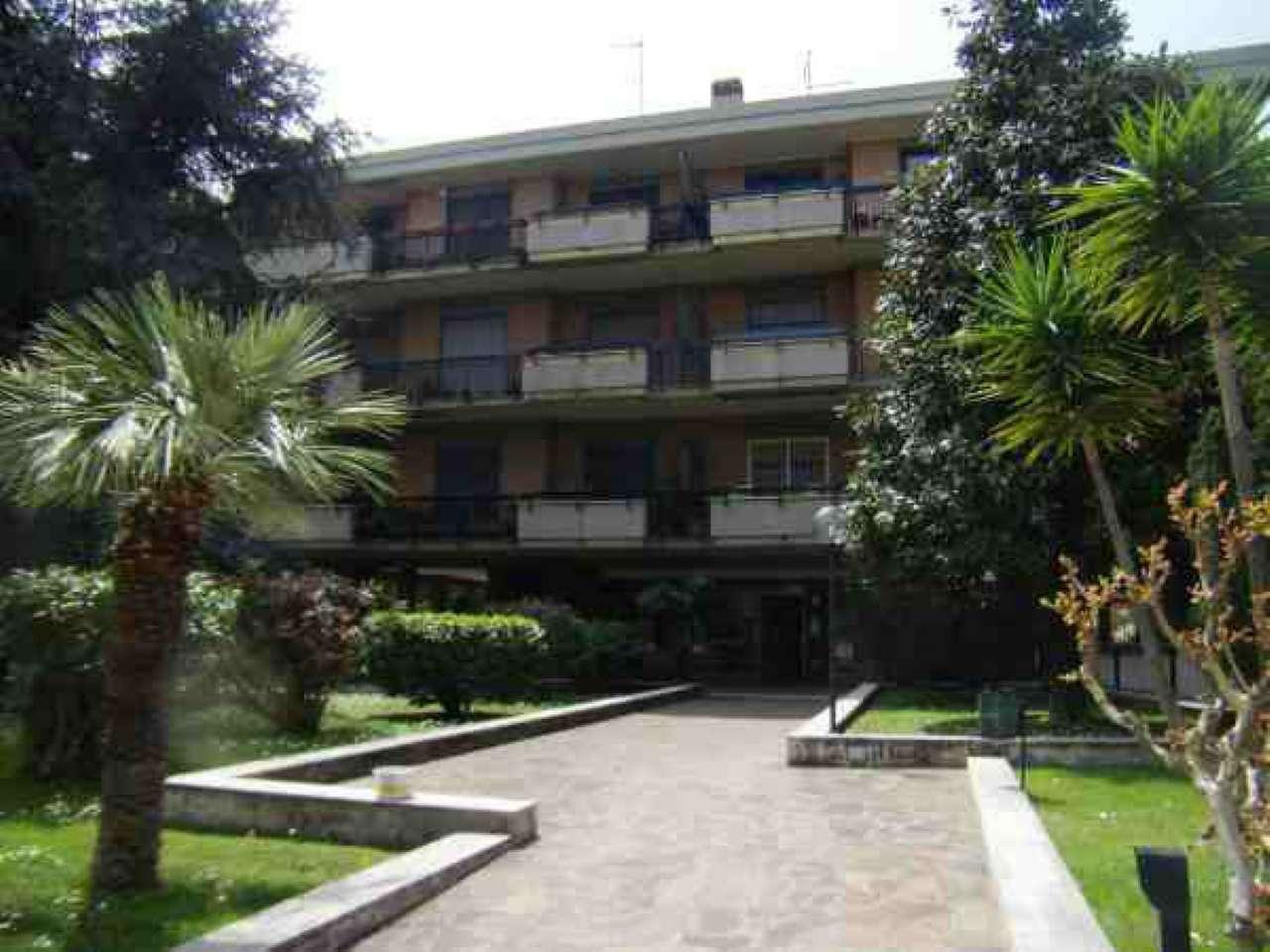 Appartamento in affitto a Roma, 1 locali, zona Zona: 37 . Morena - Ciampino - Trigoria - Falcognana, prezzo € 450 | CambioCasa.it