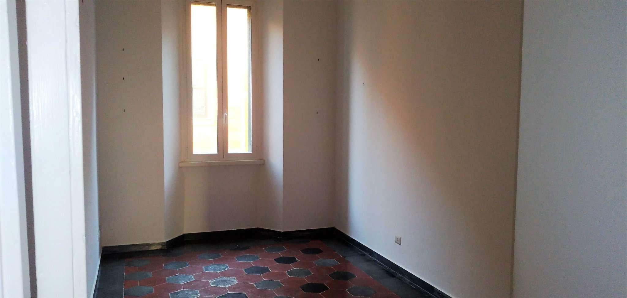 Ufficio / Studio in affitto a Roma, 3 locali, zona Zona: 30 . Prati, Borgo, San Pietro, prezzo € 1.600 | CambioCasa.it