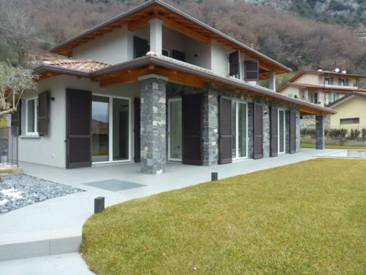 Villa in vendita a Tremezzina, 4 locali, prezzo € 1.650.000 | PortaleAgenzieImmobiliari.it