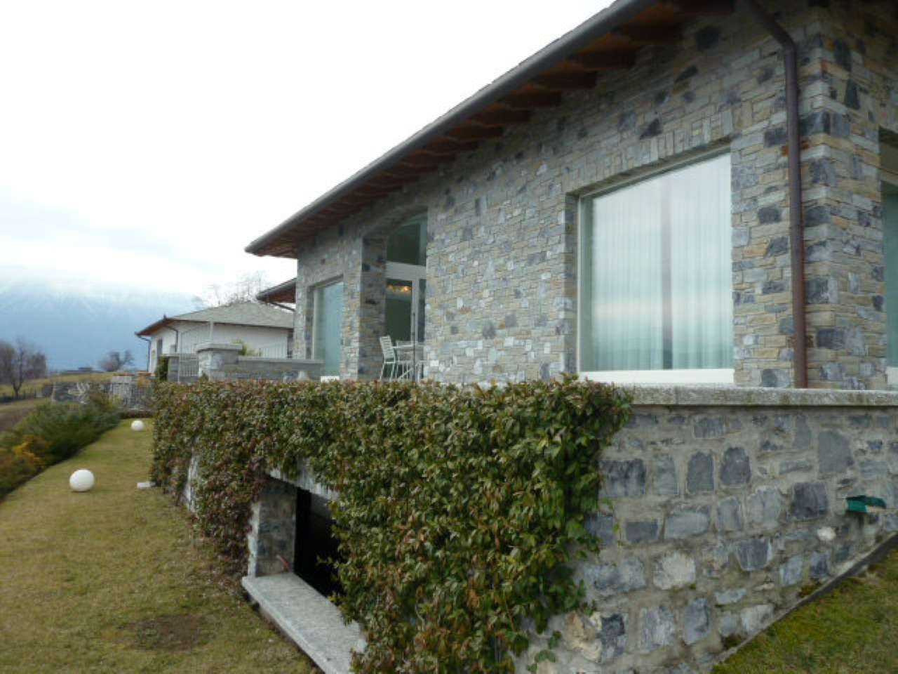 Villa in vendita a Tremezzina, 5 locali, prezzo € 3.900.000 | PortaleAgenzieImmobiliari.it
