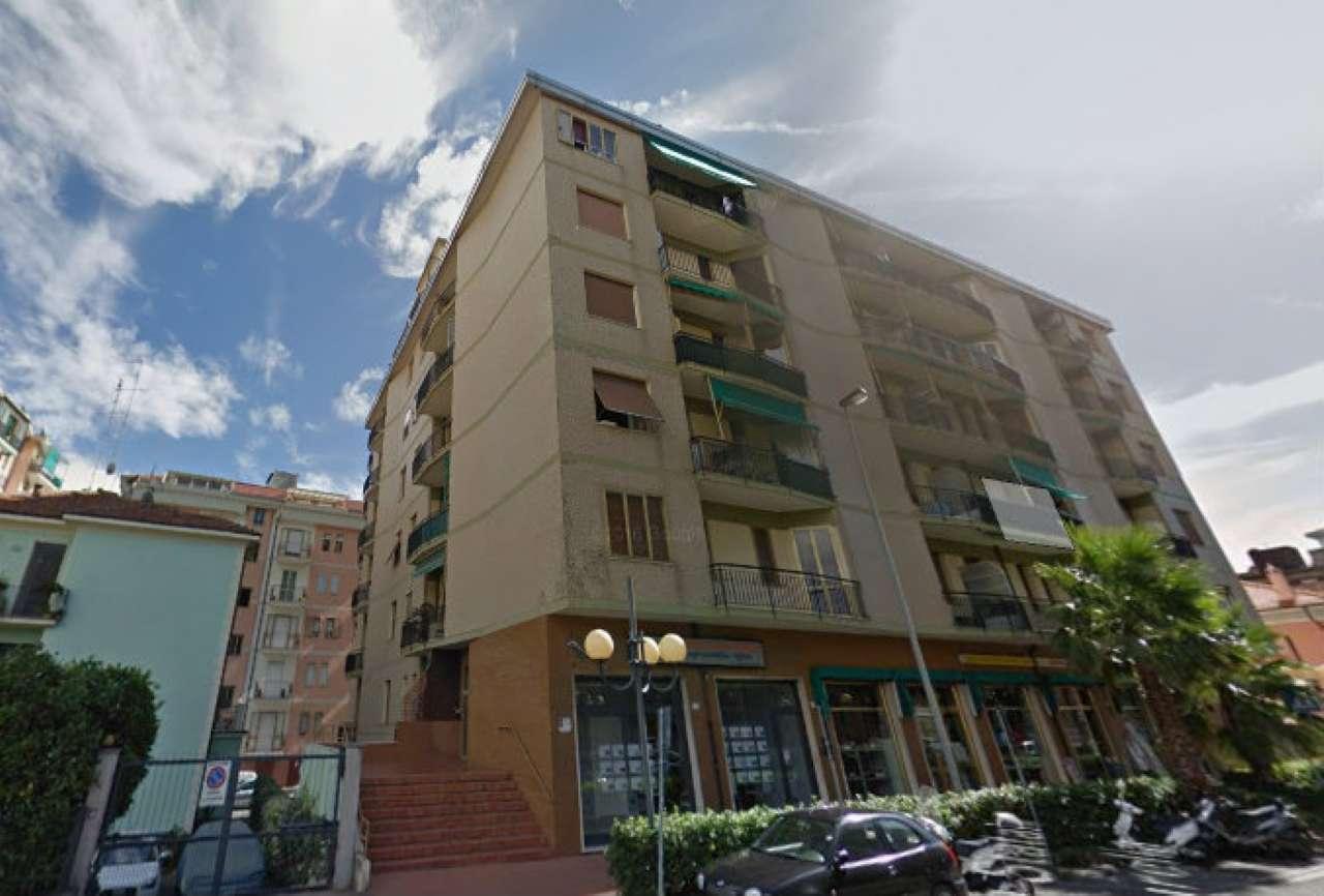 Attico / Mansarda in vendita a Borghetto Santo Spirito, 2 locali, prezzo € 165.000   PortaleAgenzieImmobiliari.it