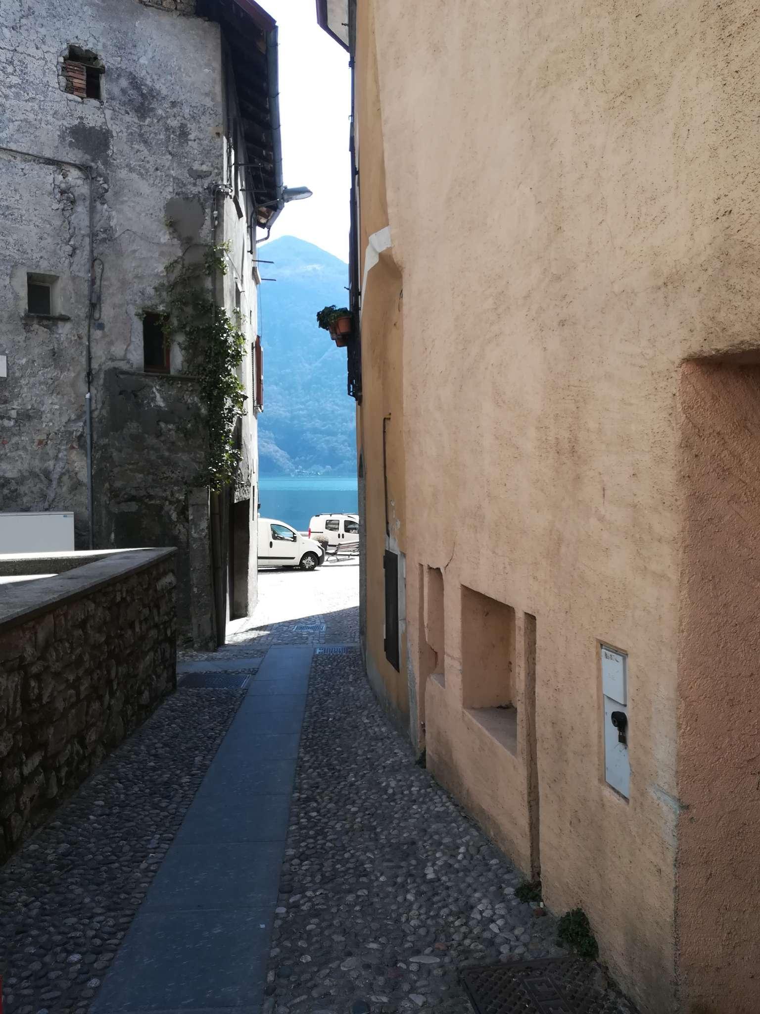 Appartamento in vendita a Porlezza, 2 locali, prezzo € 93.000 | PortaleAgenzieImmobiliari.it