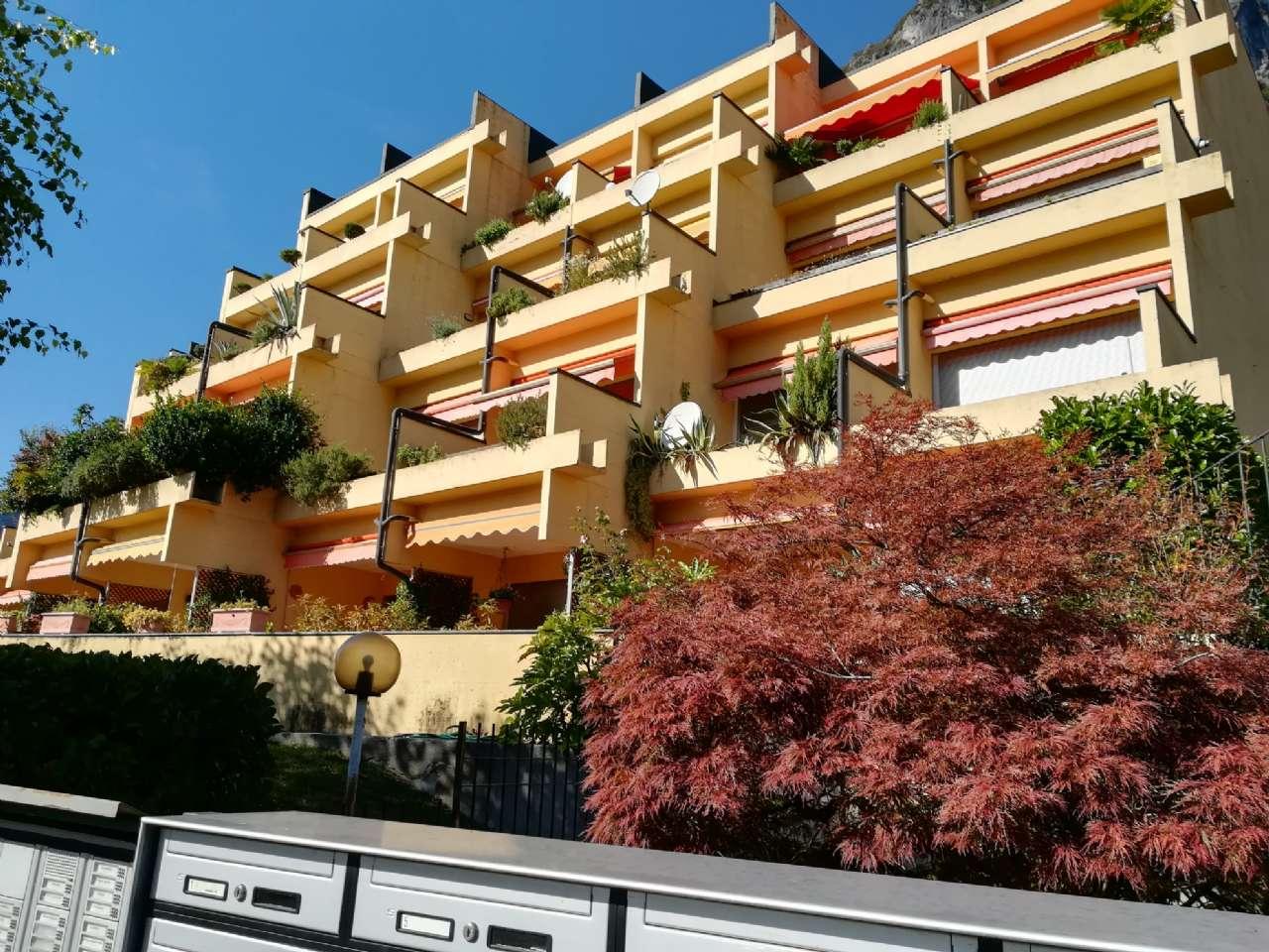 Appartamento in vendita a Porlezza, 1 locali, prezzo € 120.000 | PortaleAgenzieImmobiliari.it