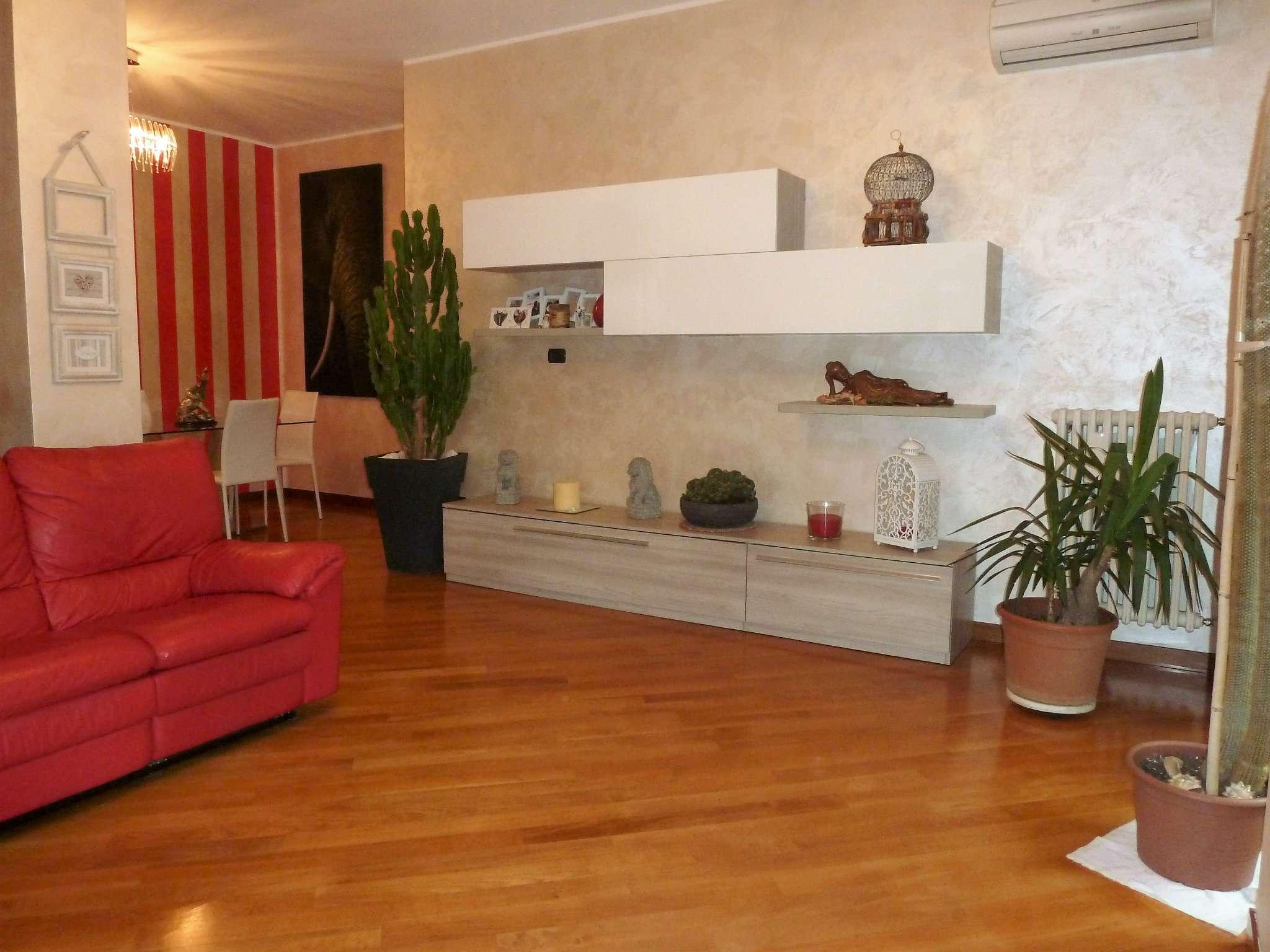Appartamento in vendita a Saronno, 3 locali, prezzo € 370.000   PortaleAgenzieImmobiliari.it