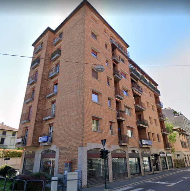 Appartamento in vendita a Saronno, 3 locali, prezzo € 290.000 | CambioCasa.it