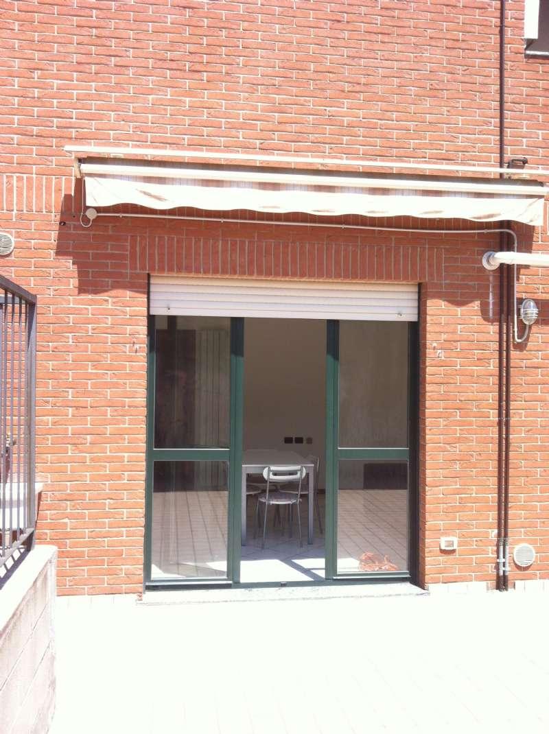 Appartamento in vendita a Saronno, 2 locali, prezzo € 135.000 | PortaleAgenzieImmobiliari.it