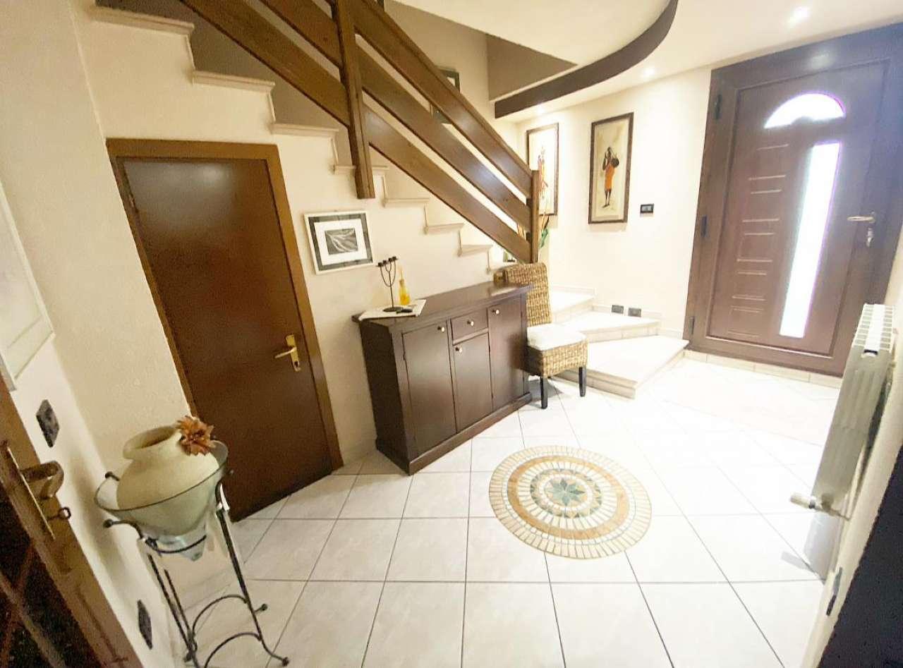Appartamento in vendita a Binago, 4 locali, prezzo € 179.000   PortaleAgenzieImmobiliari.it