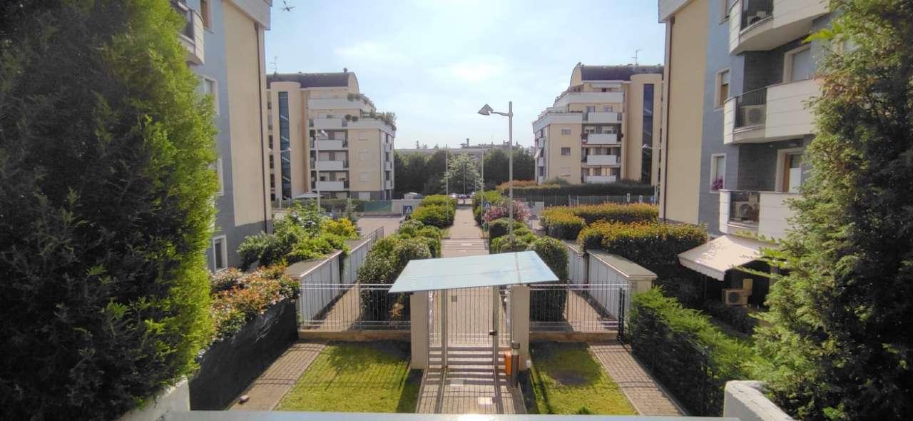 Appartamento in vendita a Gerenzano, 2 locali, prezzo € 149.000 | PortaleAgenzieImmobiliari.it