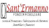 Sant'Ermanno Fondimmobiliare S.R.L.S.