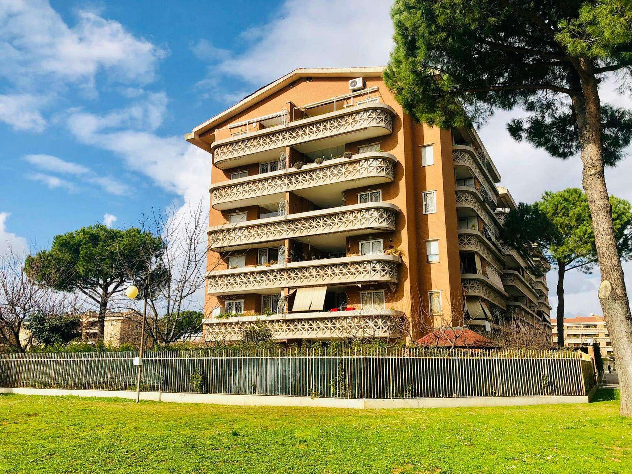 Appartamento in vendita a Roma, 9999 locali, zona Zona: 27 . Aurelio - Boccea, prezzo € 369.000 | CambioCasa.it