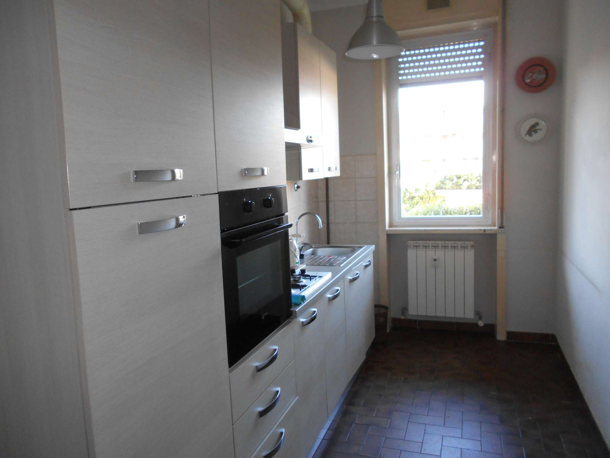 Appartamento in affitto a Bodio Lomnago, 2 locali, prezzo € 480 | CambioCasa.it