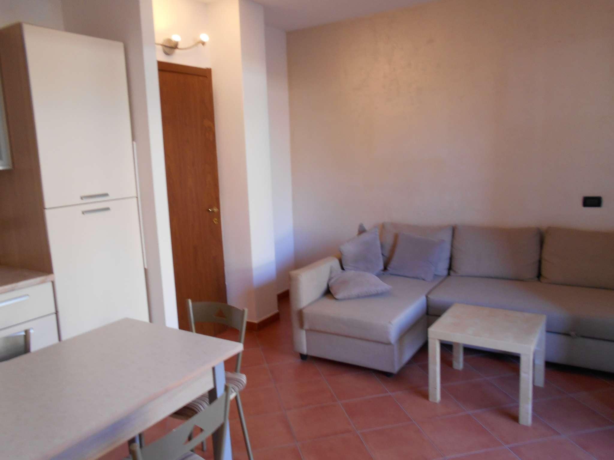 Appartamento in vendita a Induno Olona, 1 locali, prezzo € 60.000 | PortaleAgenzieImmobiliari.it