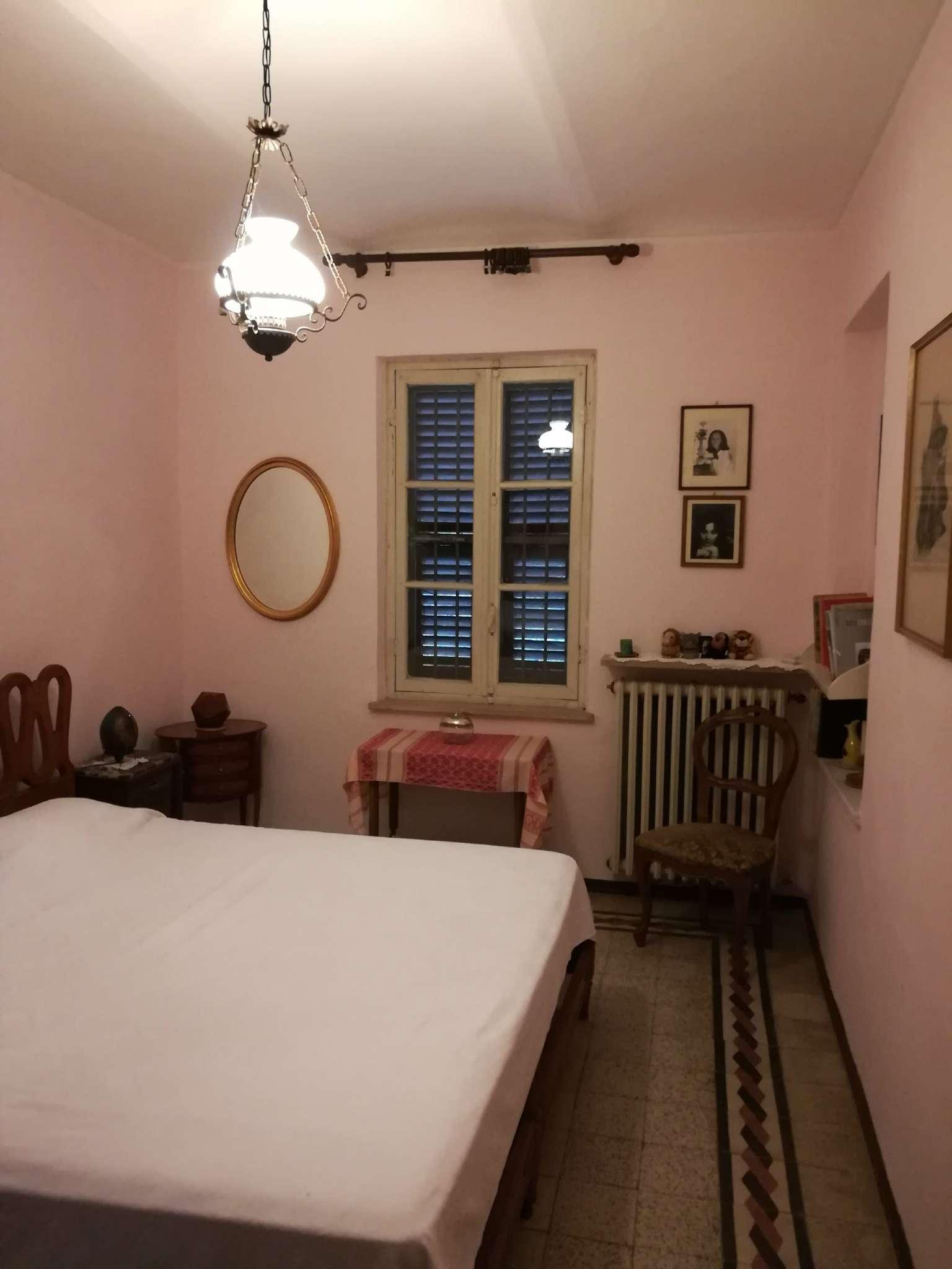 Soluzione Indipendente in vendita a Rocca d'Arazzo, 6 locali, prezzo € 80.000 | CambioCasa.it