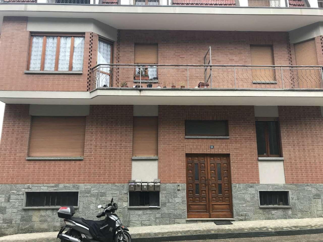 Appartamento in affitto a Moncucco Torinese, 3 locali, prezzo € 400 | CambioCasa.it
