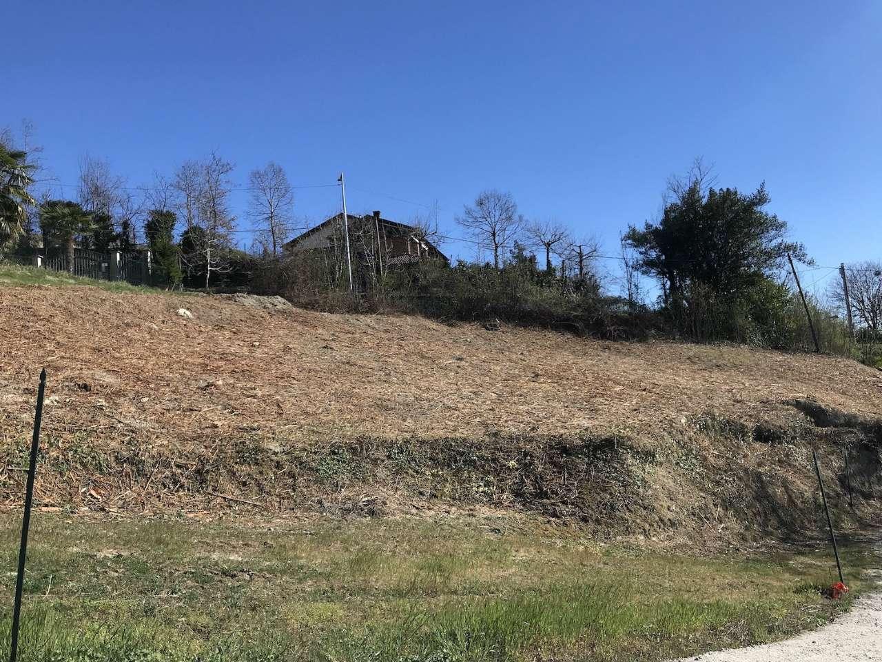 Terreno Edificabile Residenziale in vendita a Montaldo Torinese, 9999 locali, prezzo € 90.000   PortaleAgenzieImmobiliari.it